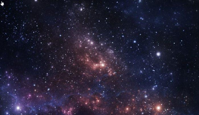 definición de universo